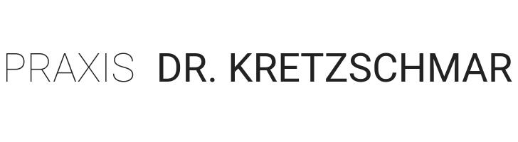 Praxis Dr. Kretzschmar