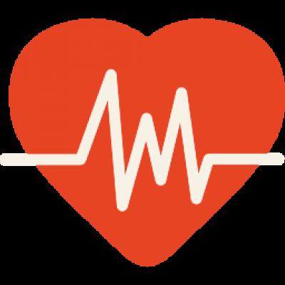 cardiogram (1)